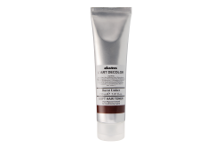 Davines - L´Art Decolor Tonlayici Burnt Umber 150ml
