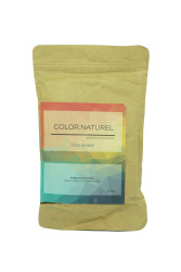 Color Naturel - Color Naturel Cool Blonde Beyaz Toz Açıcı 500 g