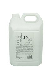 Color Naturel - Color Naturel Oksidan %3 10 Vol 5000 ml