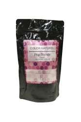 Color Naturel - Color Naturel Pop Blonde Toz Açıcı Violet 500 g