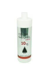 Color Naturel - Color Naturel Power Oksidan %3 10 Vol 900 ml