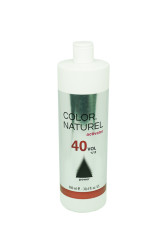 Color Naturel - Color Naturel Power Oksidan %12 40 Vol 900 ml