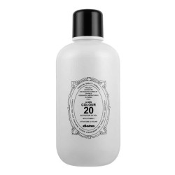 Davines - Davines A New Colour Aktivatör Oksidan %6 20 Vol 900 ml