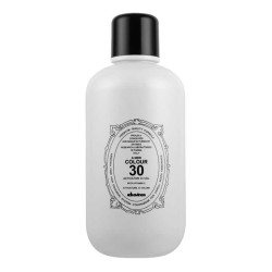 Davines - Davines A New Colour Aktivatör Oksidan %9 30 Vol 900 ml
