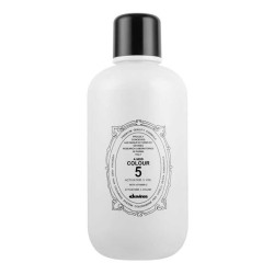 Davines - Davines A New Colour Aktivatör Oksidan %1,5 5 Vol 900 ml