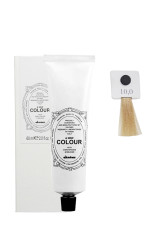 Davines - Davines A New Colour Saç Boyası 10,0 Platin 60 ml