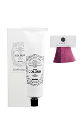 Davines - Davines A New Colour Saç Boyası Viyole 60 ml