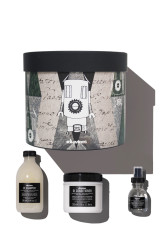 Davines - Davines Beautifying Space Kit Kutulu Set