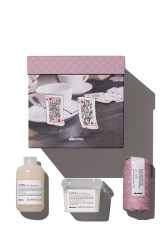 Davines - Davines Box In Love Kutulu Set