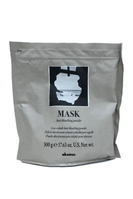 Davines Mask Toz Açici 500ml