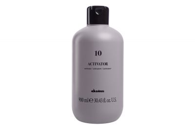 Davines Mask Vibrachrom Oksidan 10 VOL 900ml