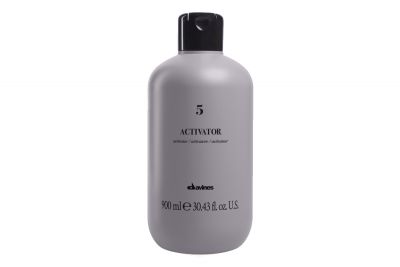Davines Mask Vibrachrom Oksidan %1,5 5 VOL 900 ml