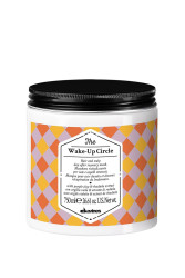Davines - Davines The Wake-Up Circle Saç Kurtarma Maskesi 750 ml