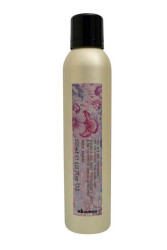 Davines - Davines This is Dry Texturizer Saç Spreyi 250 ml