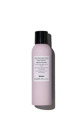 Davines Your Hair Assistant Definition Mist Parlaklık Verici Saç Spreyi 200 ml